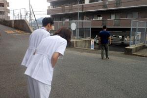 福岡東鍼灸整骨院