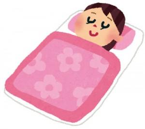 すぐに寝違える人は枕で予防しましょう